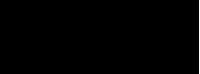 Nermans Märksystem