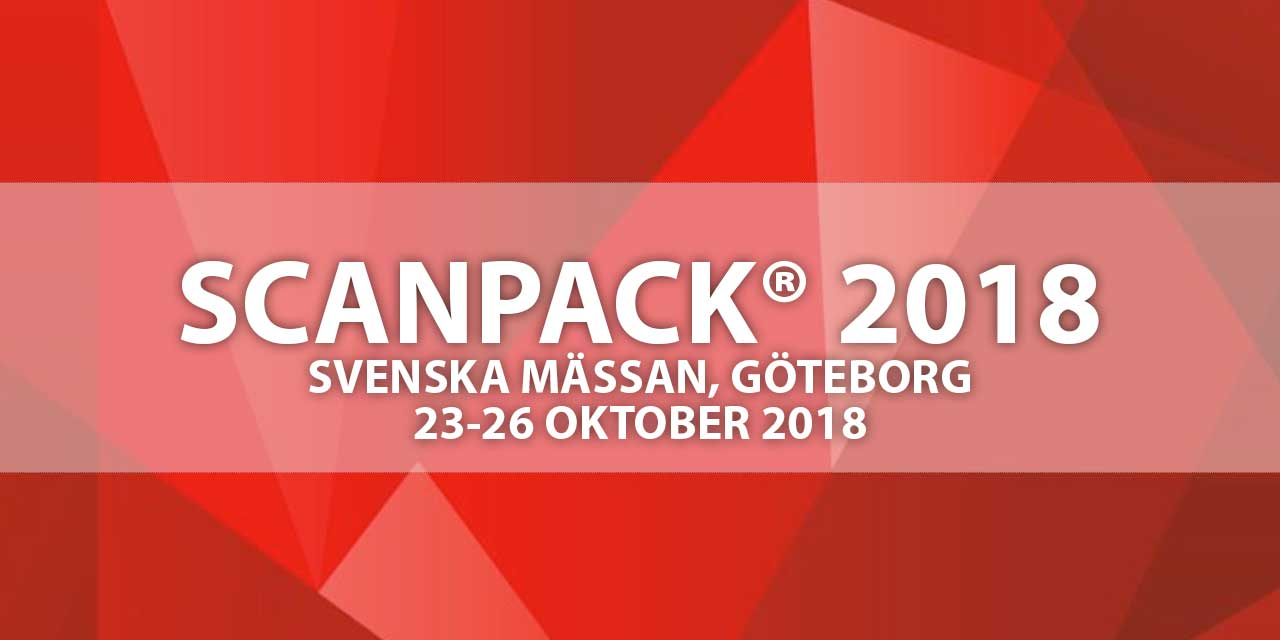 Scanpack 2018