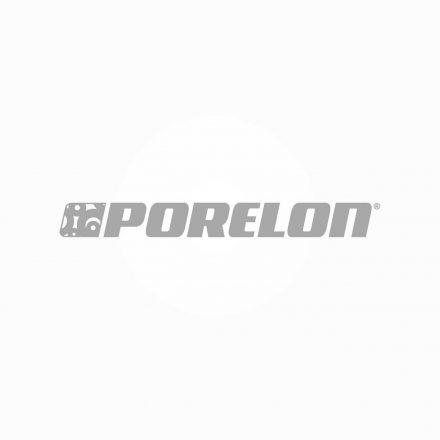 Porelon